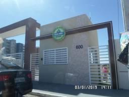Apartamento para alugar com 2 dormitórios em Rosa elze, Sao cristovao cod:10960001