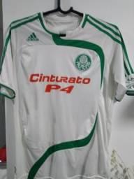 Camisas e camisetas Masculinas - João Pessoa 765d6b630462f
