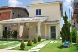 Título do anúncio: Casa, Guaribas, Eusébio-CE