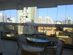 Apartamento à venda em Itapuã, 2 quartos, 2 banheiros. Ref. 10539