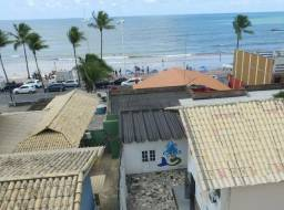 Albergue/Hostel 30m da praia