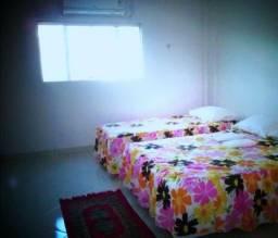 Kitnets Mobiliados - Flats MObiliados em Campina Grande inclui condomínio