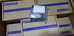 Impressora bluetooth dpp350 datecs portatil 80mm