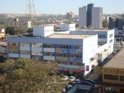 C 12 Taguatinga Centro Loja Com Mezanino - Renda 2.000
