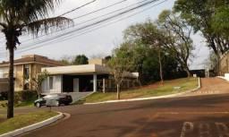 Condomínio Royal Forest Residence e Resort, Gleba Palhano, Londrina, 345m² TE0210