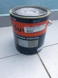 Marmorato Suvinil cor prata