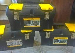 Mega promoção de caixa de ferramentas