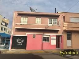 Escritório para alugar em Centro, Santa maria cod:73281
