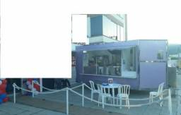 Food truck (preço de custo)
