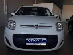 FIAT PALIO ATTRACTIVE 1.0 EVO FIRE FLEX 8V 5P - 2015
