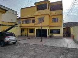 Título do anúncio: Casa, Apartamento, Terraço e Loja Próx. Comércio (Terreno 450 m² 15x30)