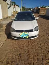Volkswagen Polo 1.6 2012/2013 - 2013