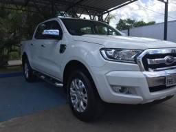 Vendo Ranger 18/19 diesel 140 mil - 2019