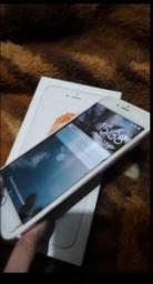 IPhone 6s Plus 128 gb 1250