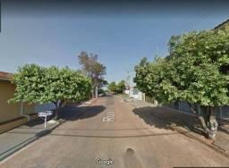 Casa com 3 dormitórios à venda, 170 m² por R$ 279.394,51 - Vila Industrial - Bauru/SP