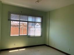 Escritório à venda em Cidade alta, Natal cod:819469