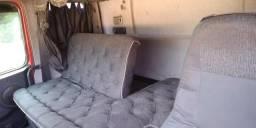 Caminhão FH380 - 2000