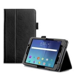 """Tablet Samsung 7"""" - Branco + Capa Exclusiva"""