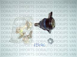 Pivo ld a3 96/.golf 99/. new beetle 98/. bora 98/ 05