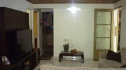 Casas de 3 dormitório(s) no Selmi Dei em Araraquara cod: 2632