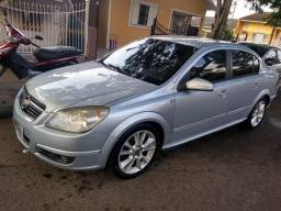 Vectra Elite $22.000 negociável - 2006