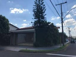 Casas de 3 dormitório(s) no Jardim Das Roseiras em Araraquara cod: 8081