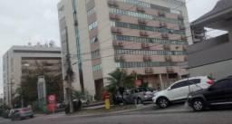 Duque de Caxias - Sala Comercial