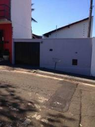 Casas de 3 dormitório(s) no Jardim Santa Julia (Vila Xavier) em Araraquara cod: 9304