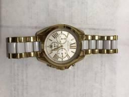 Relógio Michael Kors - Ótimo Preço
