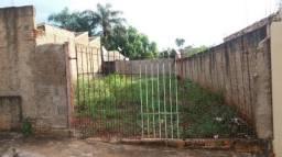Terreno no Vila Yamada em Araraquara cod: 7939