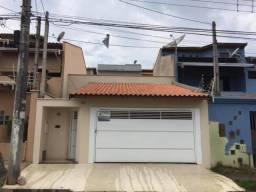 Casa à venda com 3 dormitórios em Piracicamirim, Piracicaba cod:V130496