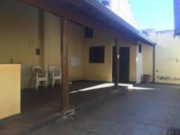 Casas de 3 dormitório(s) no Parque Das Laranjeiras em Araraquara cod: 8334