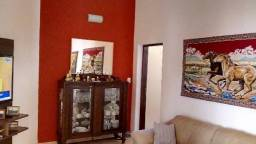 Casas de 3 dormitório(s) no Cidade Jardim em Araraquara cod: 7560