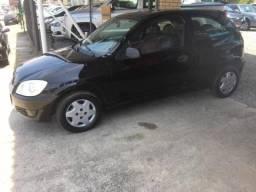 """Chevrolet Celta Life 1.0 8V """"Basico"""" - 2010"""