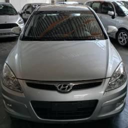 Hyundai I30 2.0 Automático - 2010