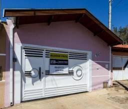 Casa para alugar com 2 dormitórios em Santa terezinha, Piracicaba cod:L136508