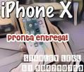 IPhone X 64Gb - Lacrado - Anatel - Garantia