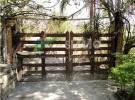 Lindo sítio em Guararema