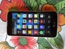 Lg k4.vendo ou troco em outro celular