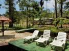 CHÁCARA 24.000m², Uma casa linda com Suíte avarandada. 700 mil a Vista, aceito proposta