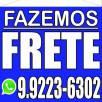 Frete 9 92236302