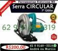 S. circular