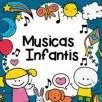 10 atividades musicais para educação infantil: com áudios para baixar