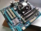 Vendo kit i7 para PC - (peças usadas)