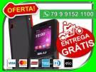 Celular Blu 2 Chips Z3M Dual Sim Com Garantia - Novo - Entrega Grátis