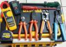 Eletricista - Pres. Prudente-SP 99806-1227