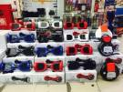 Hoverboard scooters Novos - Whatssap 021 979558099