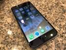 Apple iPhone 6 Space Gray 64GB Desbloqueado