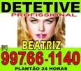 Detetive Beatriz Porto Alegre RS