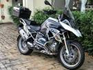 Bmw r 1200 gs premium 2015 impecavel - 2015